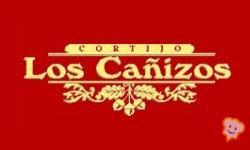 Restaurante Cortijo Los Cañizos