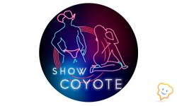 Restaurante Coyote Show Madrid