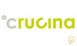 Restaurante Crucina