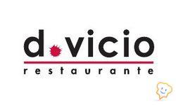 Restaurante DVicio
