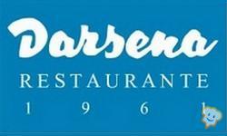 Restaurante Dársena