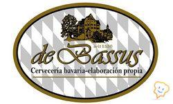 Restaurante De Bassus