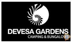 Restaurante Devesa Gardens