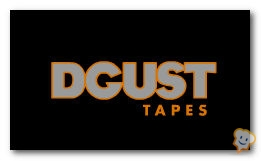 Restaurante Dgust Tapes