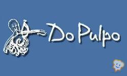 Restaurante Do Pulpo