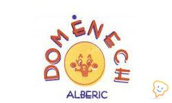 Restaurante Domenech