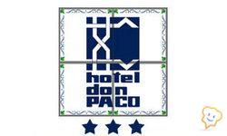 Restaurante Don Paco