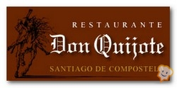 Restaurante Don Quijote