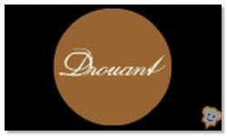 Restaurante Drouant