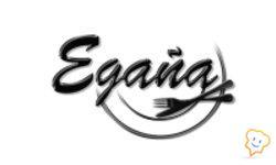 Restaurante Egaña