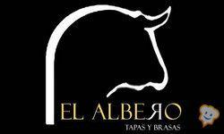 Restaurante El Albero - Tapas & Brasas