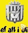 Restaurante El All I Oli