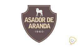 Restaurante El Asador de Aranda - Oviedo