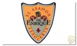 Restaurante El Asador de Enrique