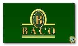 Restaurante El Bacalao