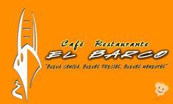 Restaurante El Barco de Bolas