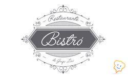 Restaurante El Bistró De Lino