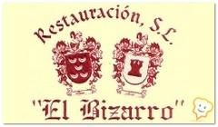Restaurante El Bizarro