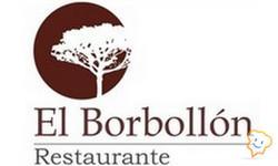 Restaurante El Borbollón