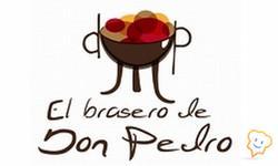 Restaurante El Brasero de Don Pedro