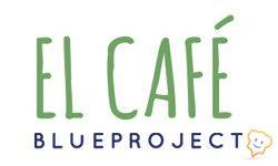 Restaurante El Café Blueproject Foundation