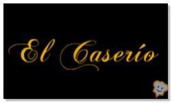 Restaurante El Caserío