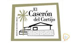 Restaurante El Caserón del Cortijo