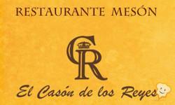 Restaurante El Casón de los Reyes