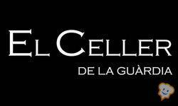 Restaurante El Celler de la Guardia