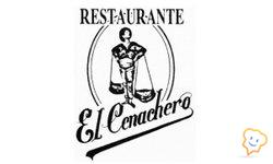 Restaurante El Cenachero