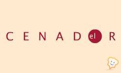 Restaurante El Cenador
