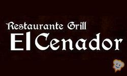 Restaurante El Cenador Grill