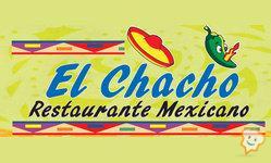 Restaurante El Chacho Restaurante Mexicano