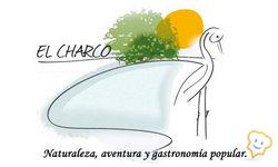 Restaurante El Charco