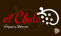 Restaurante El Chato