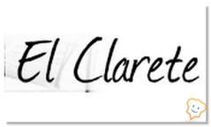 Restaurante El Clarete