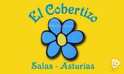 Restaurante El Cobertizo