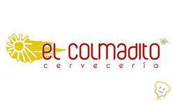Restaurante El Colmadito