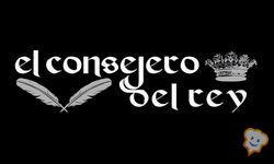 Restaurante El Consejero del Rey