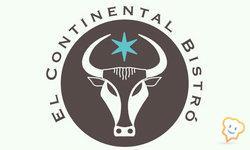 Restaurante El Continental Bistró