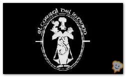 Restaurante El Corral del Indianu