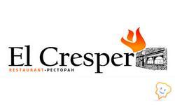 Restaurante El Cresper