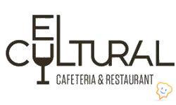 Restaurante El Cultural de Ristol