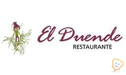 Restaurante El Duende Restaurante