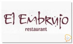 Restaurante El Embrujo