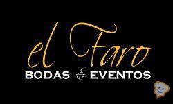 Restaurante El Faro Lounge & Restaurant
