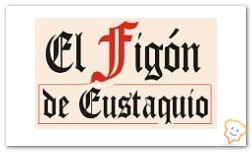 Restaurante El Figón de Eustaquio