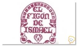 Restaurante El Figón de Ismael