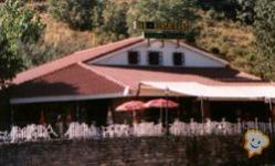 Restaurante El Fogón Verato