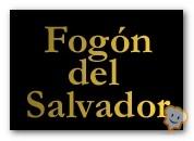 Restaurante El Fogón del Salvador